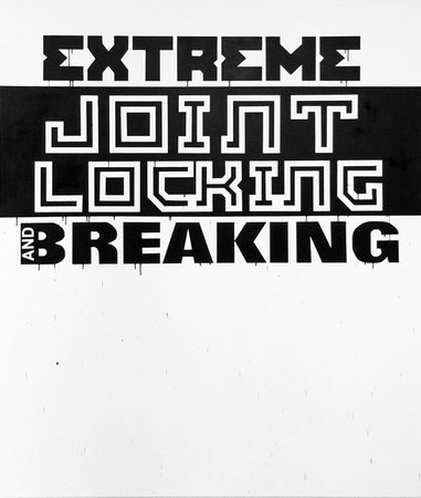 Gee%2010%20extreme%20joint%20locking%20and%20breaking%2084x72-crop_675_450
