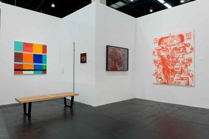 Art%20cologne%202011%20install%204_675_450