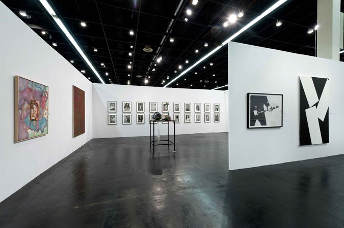 Art%20cologne%202011%20install%205_675_450