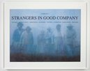 Mh%2011%20strangers%20in%20good%20company%2024x36_129_0