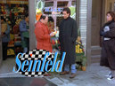 Proposal%20for%20improbable%20american%20tv%20program%20-%20part%20ii%20-seinfeld_129_0