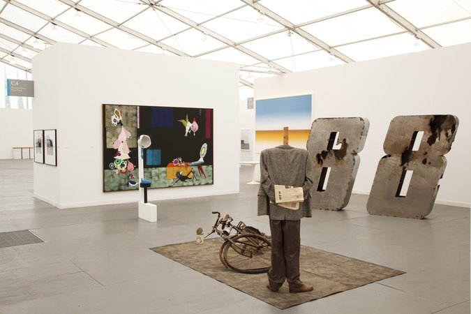 20120504-teamgallery-frieze-13_675_450
