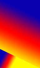 Ca_14_gradient_friezeny_84x50_129_0
