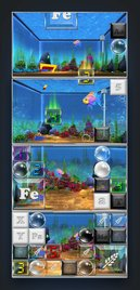Tr%2014%20analphabetic%20aquarium_129_0