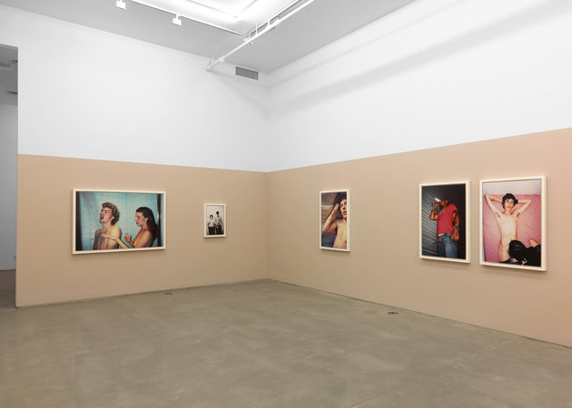 Rm-17-installation-view-5_675_450