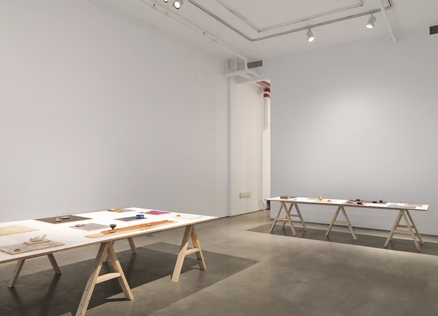 To-17-installation-view_005_675_450