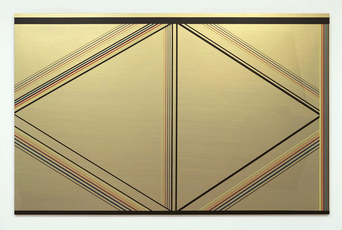 %22%202017,%20acrylic%20on%20aluminum%20panel,%20%2047%20x%2074%20inches;%20119