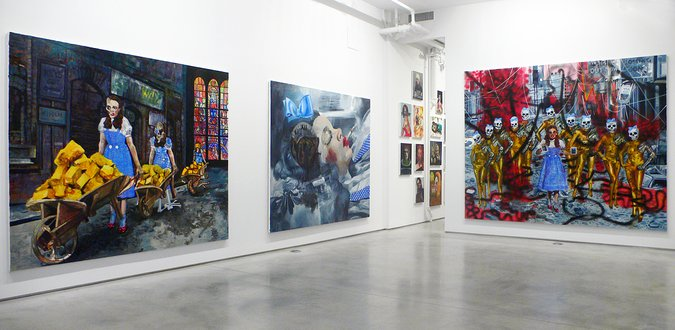 Installation_view_675_450