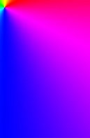 (photoshop%20gradient)_129_0