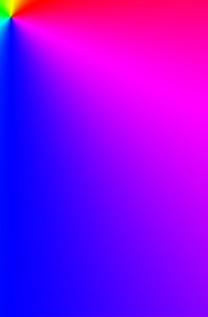 (photoshop%20gradient)_675_450